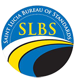 St. Lucia Bureau of Standards